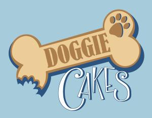 Doggie-Cakes-Logo