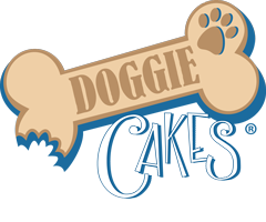 Doggie Cakes - Pet Bakery and Boutique - Port Richey, FL