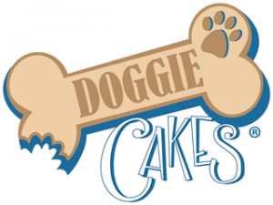 Doggie_Cakes_Logo_Color_with_R white