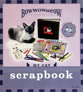 cat_scrap_op_800x881