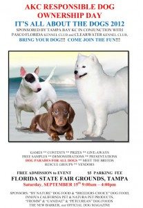 2012 Responsible Dog Owner Day Poster-1