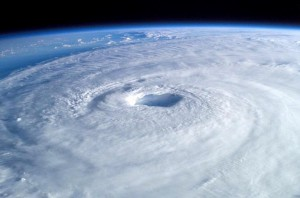 hurricane-from-space-satellite
