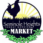 seminole H Mkt
