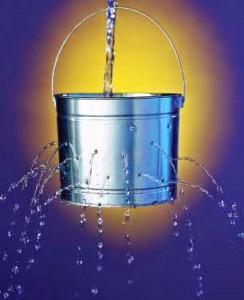 Holes-in-Bucket-of-Water-Ph
