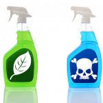 cleaners-bottles-lg