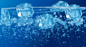 ice-water-psd-0